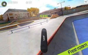 touchgrind-skate-android-apk