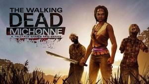 walking-dead-michhone-splash