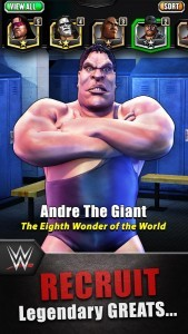 wwe-champions-android