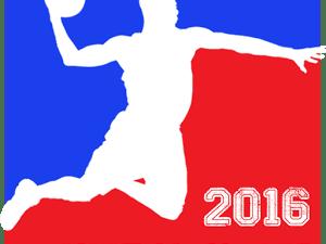 Basket Manager 2016 Pro APK 2.4   Terbaru