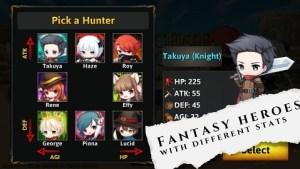INNOCENT-HEROES-RPG-HEROES