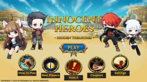 INNOCENT-HEROES-RPG-SPLASH