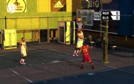 NBA 2K17 APK Mod+DATA Unlimited Money OFFLINE