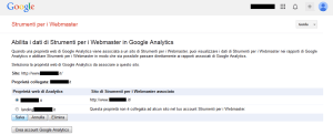 passo2-associazione-not-provided-analytics-how-to