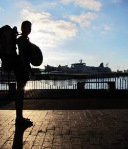 Viaggiare Est Europa da Backpackers #tuttoaest