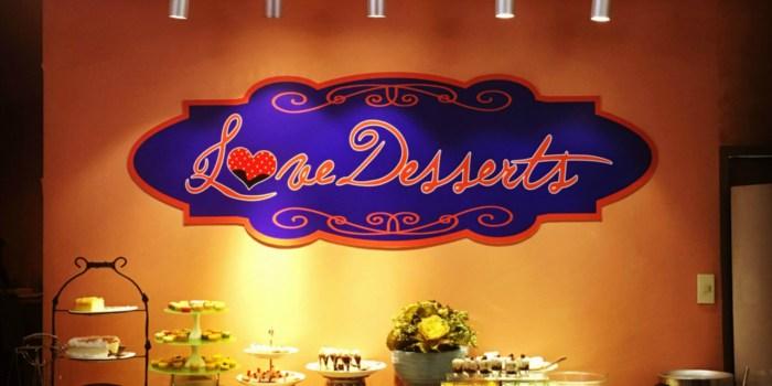 a-buffet-for-dessert-lovers