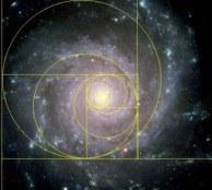 Anel atlante e as Galaxia