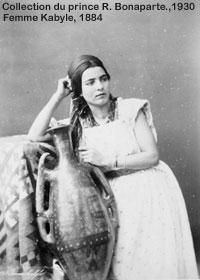 Kabyl_woman