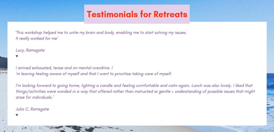 Testimonials (11)