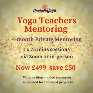 _sale - mentoring