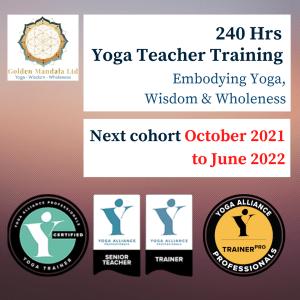 200 hours Yoga Teacher Training Kent, 200 hours YTT Kent, yoga teacher training Kent