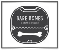 barebonesbroth