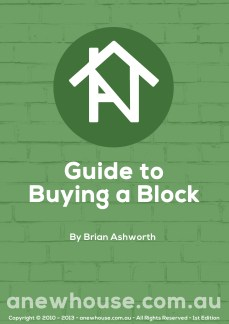buying block-cover