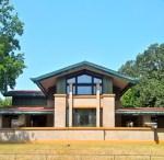 Susan Lawrence Dana House