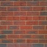 Brick Bulldust