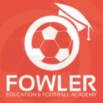 FEFA_logo