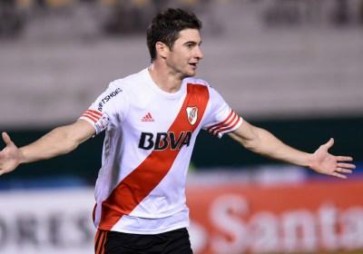 Lucas-Alario