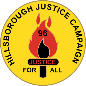 HJC - Hillsborough Justice Campaign