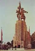 1179-9.jpg