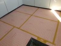 施設・空港レーダー室4