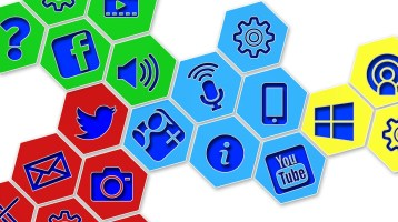 Social Media Done For You: Services & Pricing