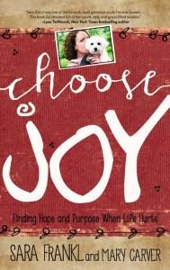 choosejoy-cover