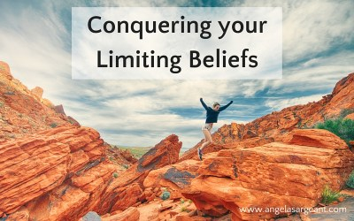 Conquering Limiting Beliefs