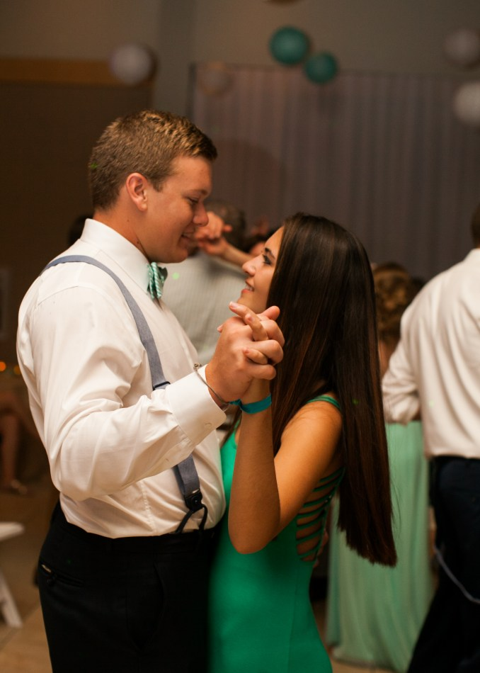 the lake pavilion west palm beach wedding madison and