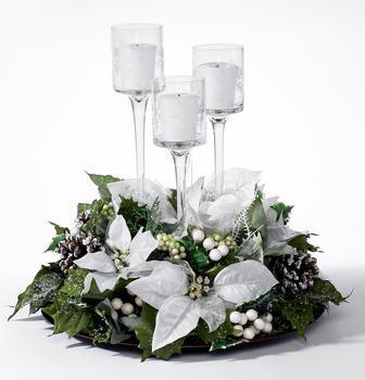 centro-navidad-blanco