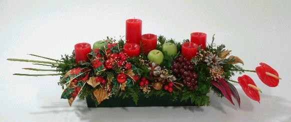 centro-navidad-bajo