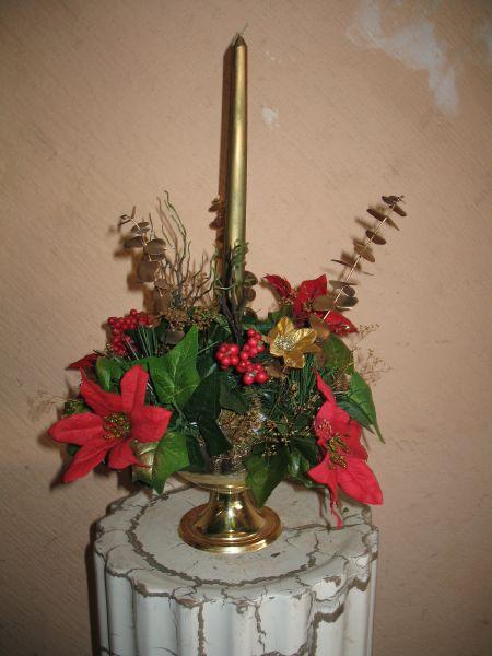 centro-navidad- vela