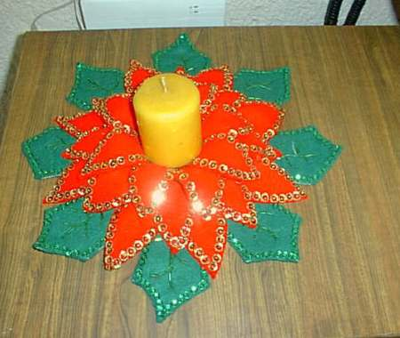 centro-navidad-fieltro