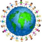 mundo-unido.jpg