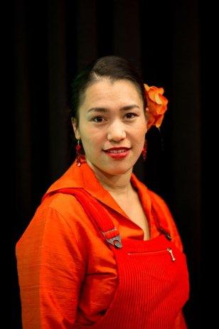Susannah Yasuda - lage alt