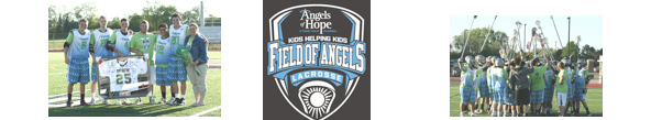 AOH-Field-Of-Angels