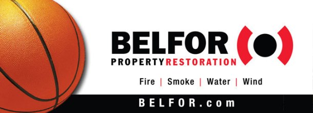 Belfor Property Restoration Michigan
