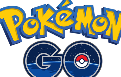 Pokemon_Go_logo-featured