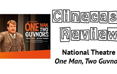 national-theatre-one-man-two-guvnors-featured