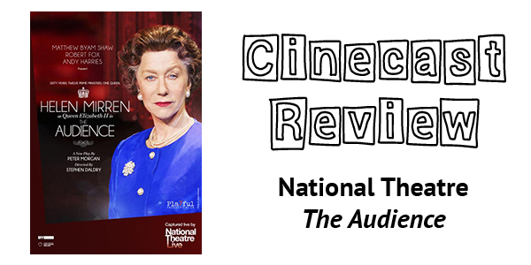 national-theatre-the-audience-featured
