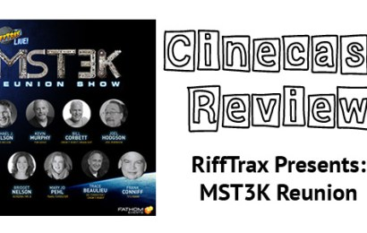 rifftrax-mst3k-reunion-featured