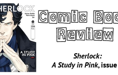 sherlock-study-in-pink-1-featured
