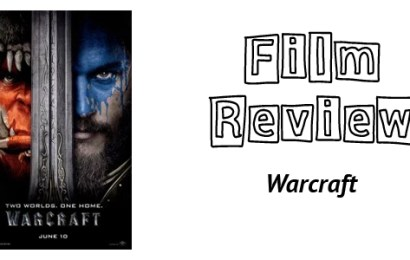 warcraft-movie-featured