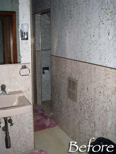 Bathroom Before Take 3