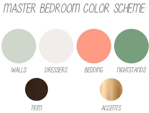master bedroom color scheme angie 39 s roost