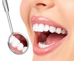 cosmetic dentistry procedures 13