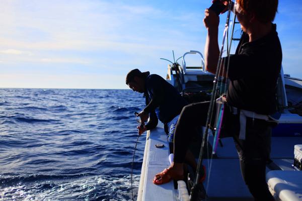 07fishing201607