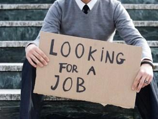 20 tipp, hogy munkát szerezz Angliában