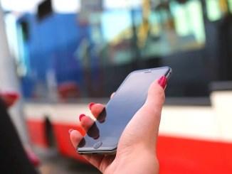 Mobil szolgáltatók Angliában 2