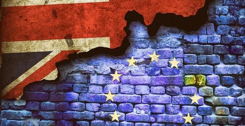 Ekkor léphet ki Anglia az EU-ból