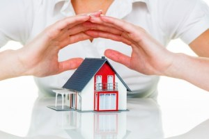 What Is A Mortgage, Really, And How Do I Get One?